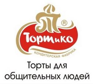 http://mr66.ru/wfimagecatalogue/catalogue/img_13491.jpg