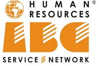 IBC Human Resources ООО